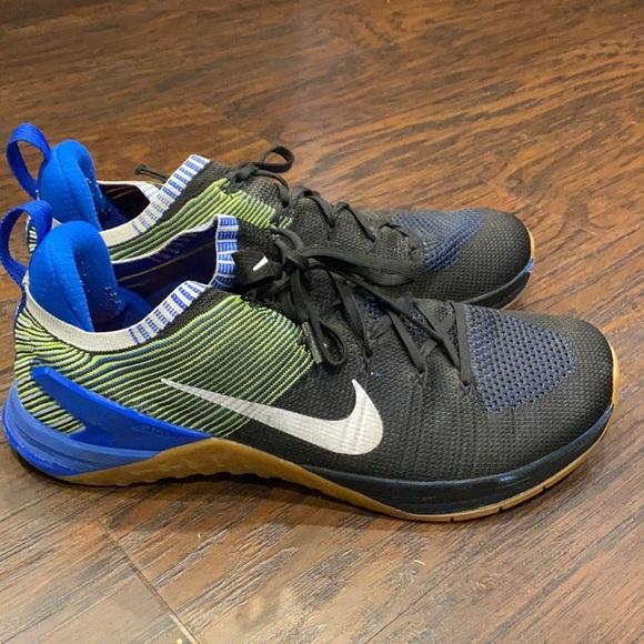 Men's Nike Metcon
